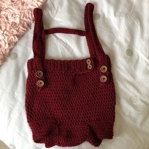 Other - Toddler bubble romper. 18-24m